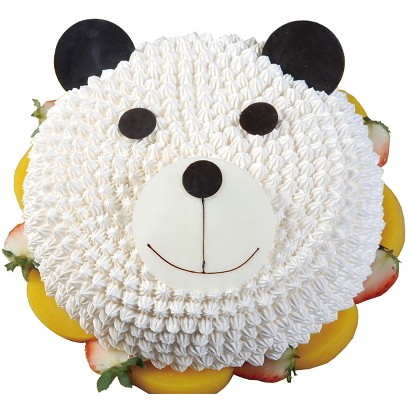 用途:生日蛋糕,情侣蛋糕,节日蛋糕,庆典蛋糕,儿童蛋糕 材料:鲜奶蛋糕