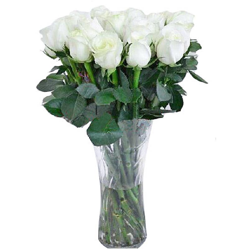 家庭插花 - 维纳斯鲜花礼品网